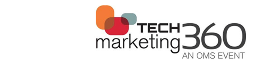 tech marketing 360
